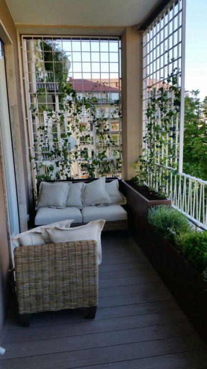 arredamento-terrazzo-fioriere-moderne-con-grigliato ⋆