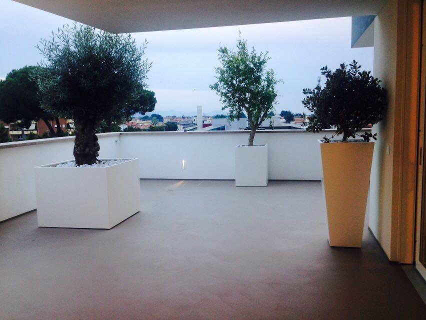vasi-arredamento-terrazzo ⋆