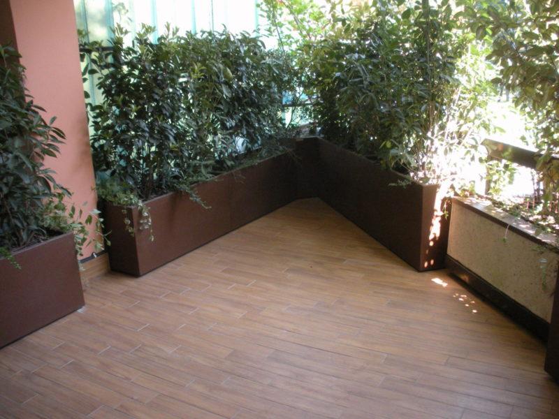 fioriere-arredo-terrazzo-in-alluminio ⋆