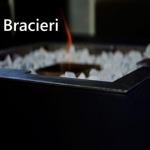 Bracieri